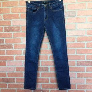 Forever 21 Men skinny jeans 29 x 29 (EE54)